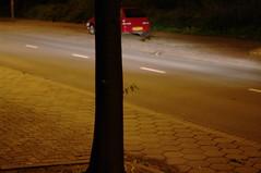 midnight lens test