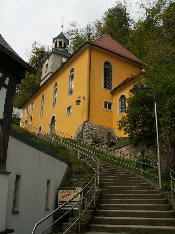 Bergkirche-Oybin-462