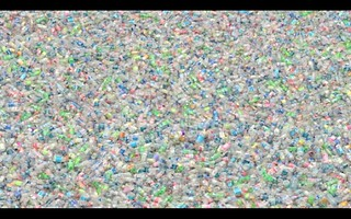 plastic2.png | by superdumpa