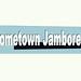 Hometown Jamboree