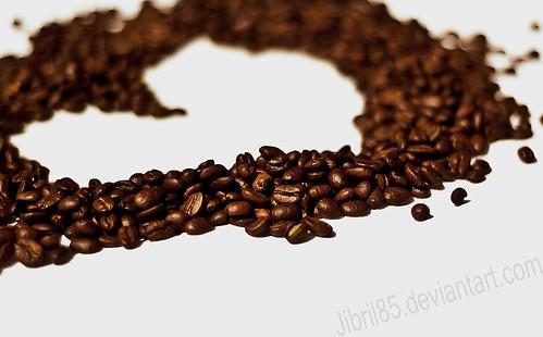 Coffee - Love | by FotoChaotin