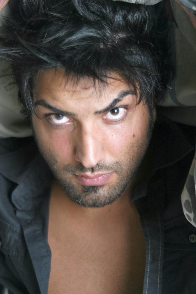 sexy iranian