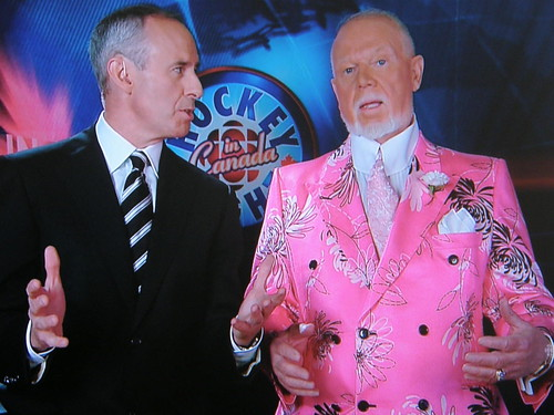 don-cherry-9-may-2008-h