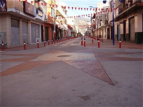 Cotacachi-Ecuador-Condo-Rent