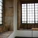 convento_torre-interior04
