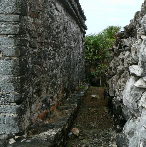 Yucatan 2007
