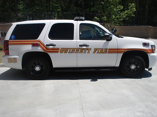county 3 station ga georgia tahoe chevy service 24 department battalion b3 gwinnett gcfd gcfs