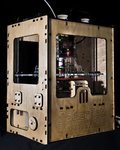 makerbot05 small | by langfordw