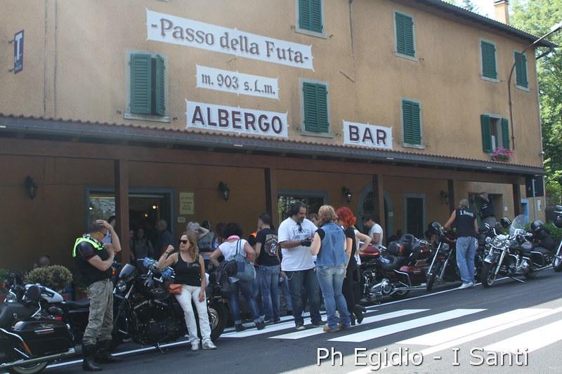 I SANTI Toscana Run 2015 (84)