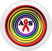 AS_Centar_AIDS logo | by IDPC