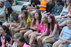 Summer Camp Junior High, 2015 Resized-18 (3)
