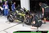 2015-MGP-GP10-Espargaro-USA-Indianapolis-195