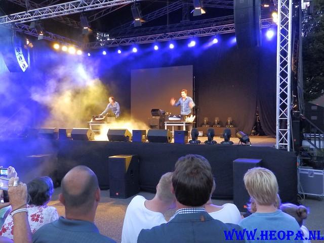 2015-08-05 Opening   4 Daagse    Heuvelland  (67)