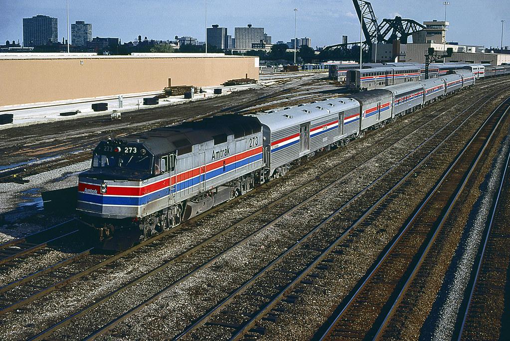 Amtrak P42 Gif – Wonderful Image Gallery