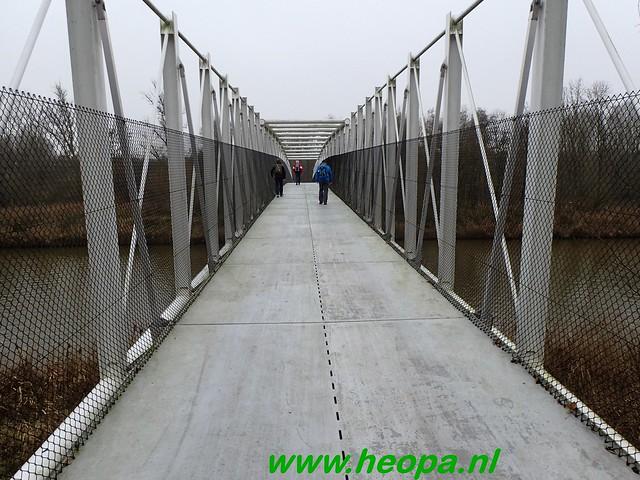 2012-12-10    Lelystad 40 Km  (48)