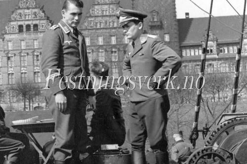Donau 1940-1945 (49)