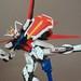Hellebore Strike - Custom Armament Project