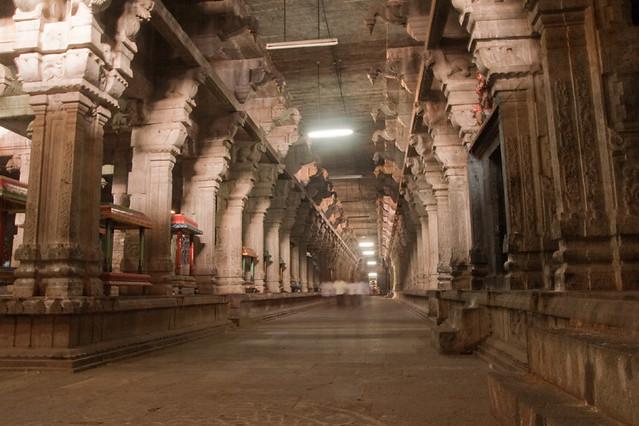 Ekambareswarar Temple, Kanchipuram | The Ekambareswarar Temp… | Flickr