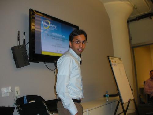 Chirag form Halo Monitoring | by healthworldweb