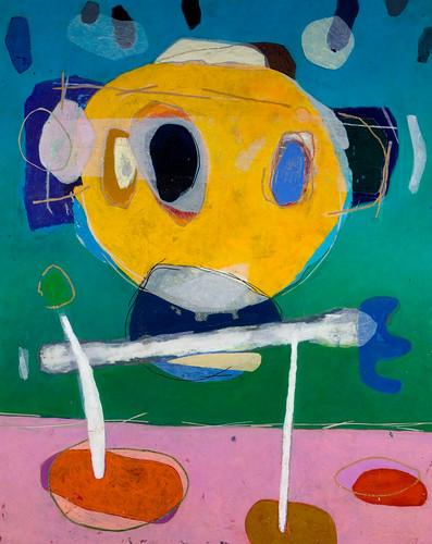 Stout 2002 | by danart1