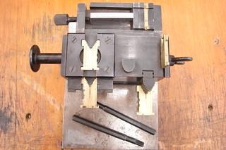 Star Matrix Repair Tool | by nagraph