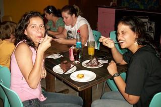 Torta de suflair!!!! | by Srta. Bia