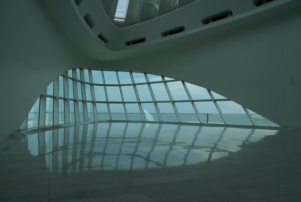 Architectural Designs - Magazine cover
