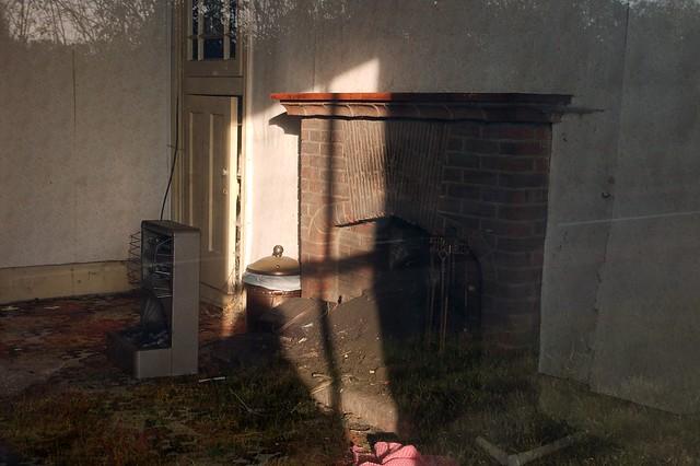 imgp8069 - Abandoned Living Room