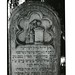 Jews of the Gold Rush: Sonora Hebrew Cemetery