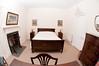 Master Bedroom by Rosie Reid