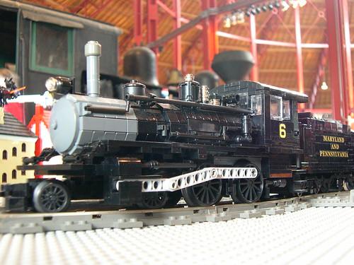 DSCN8873