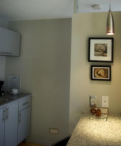 Urbane Apartments: UrbaneApts / One Bedroom / Main