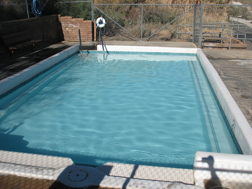20090131 Agua Caliente County Park (115) - Outdoor Kids Pool | by MadeIn1953