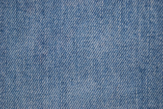 Denim Texture 02 | by SixRevisions