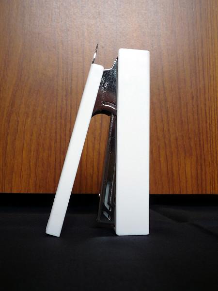 PANTONE UNIVERSE Stapler