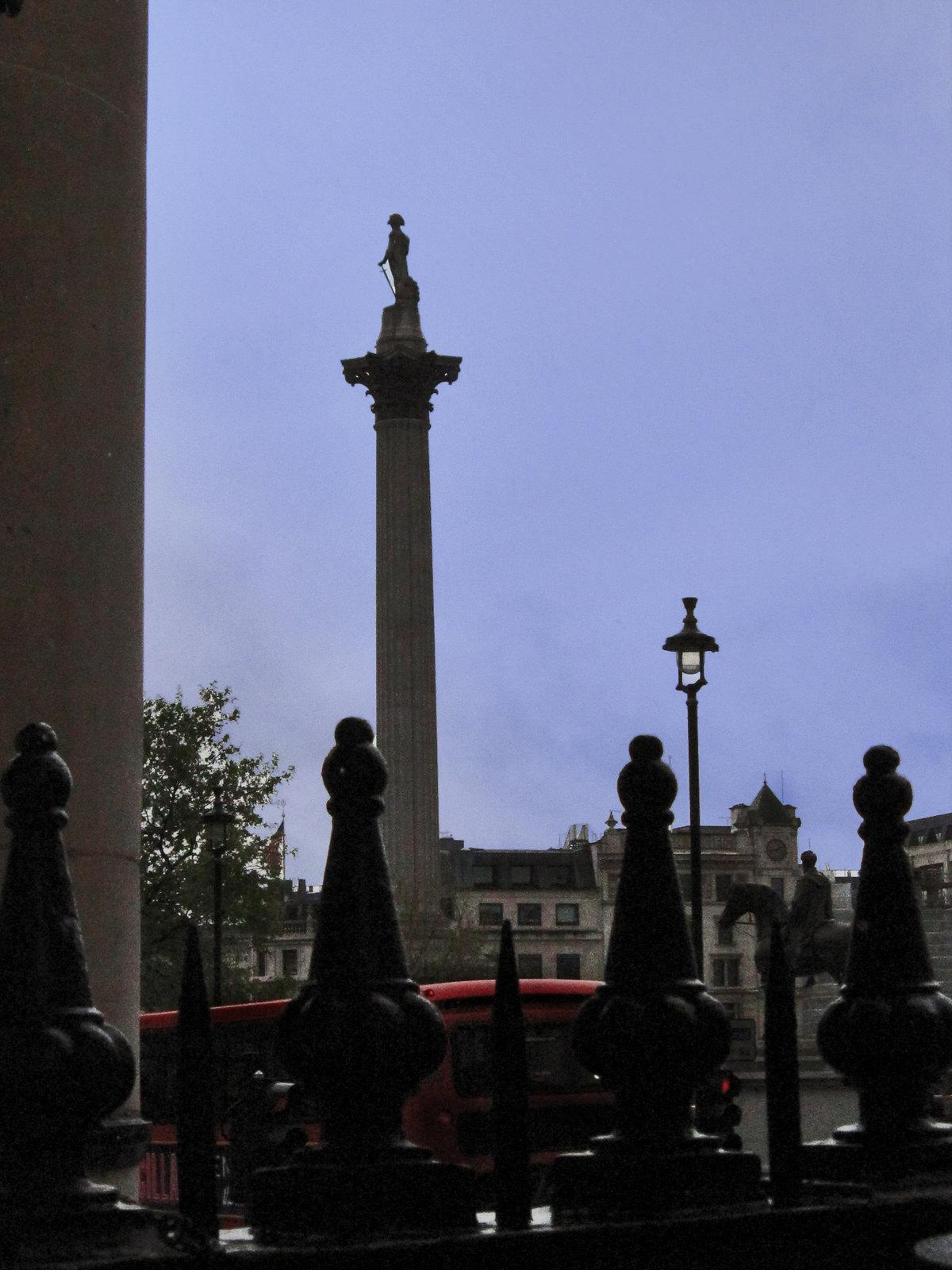 London 132