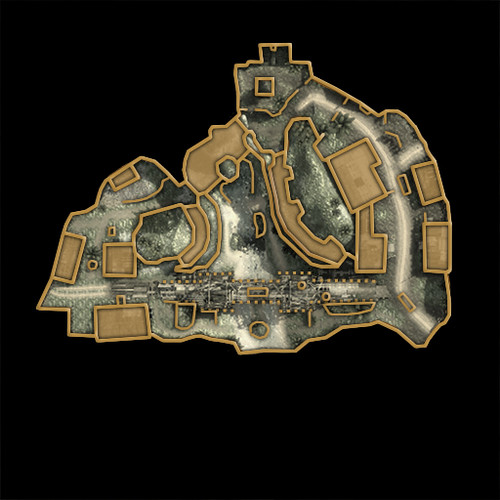 Call of Duty: World at War Map Pack 2 - Banzai   Call of Dut ... Call Of Duty World At War All Maps on all call of duty black ops maps, all gears of war 2 maps, all call of duty zombies maps, all call of duty mw3 maps, all gears of war 3 maps, all medal of honor maps,