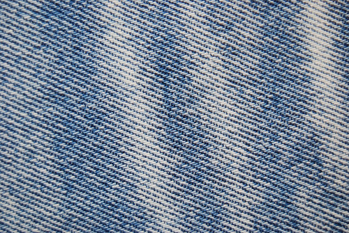Denim Texture 19 | by SixRevisions