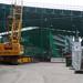 construction_0903_002