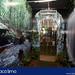 IEMA - Feira do Verde Cariacica - Stand