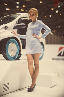 Geneva-2014-another-show-of-Beauty-20