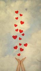 Love.   by priscila_tonon