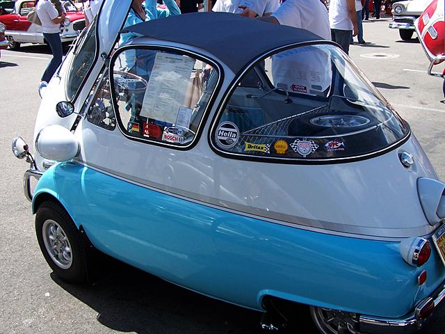 Rally Isetta 2.jpg
