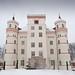 ...palace... by Marcin Mazurkiewicz FotoBlog