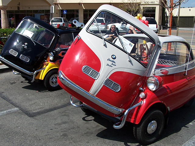 BMW Isetta 300 turbo.jpg