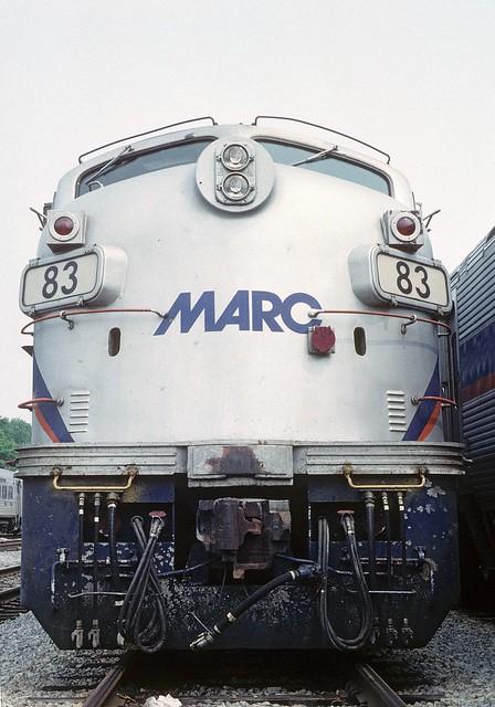 MARC 83