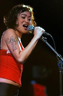 Rona Figueroa