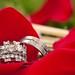 Wedding: Details