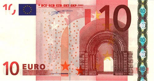 Currency Image of Finland, Euro | Play free online,Flash and