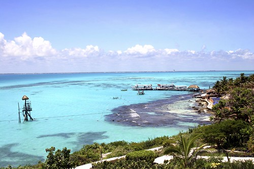 Caribbean - Riviera Maya Resorts | by Grand Velas Riviera Maya